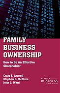 family-business-ownership.jpg