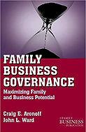 family-business-governance.jpg