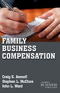 family-business-compensation.jpg