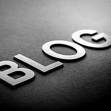 dickinson-blog-articles.jpg