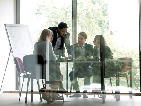 WHAT IS FAMILY BUSINESS GOVERNANCE?