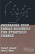 preparing-your-family-business-for-chang