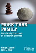 more-than-family.jpg