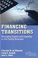 financing-transitions.jpg
