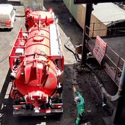 dickinson-industrial-vacuumation-service