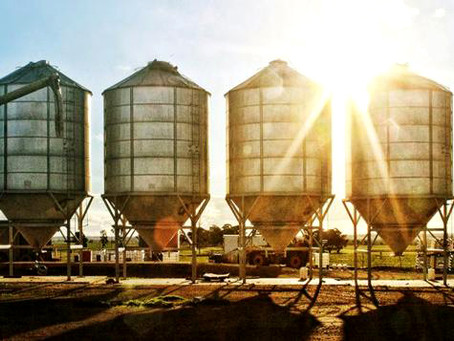 THE DO'S & DON'TS OF EFFECTIVE SILO MANAGEMENT