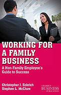 working-for-family-business.jpg