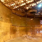 dickinson-furnace-rebuild-projects-3.jpg