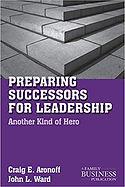 preparing-successors-for-leadership.jpg