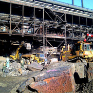 dickinson-furnace-rebuild-projects.jpg