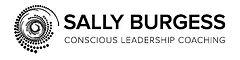 SALLY BURGESS LOGO.jpg