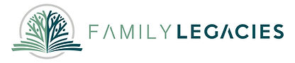 family-legacies-logo.jpg