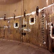 dickinson-furnace-projects-4.jpg
