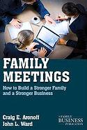 family-meetings.jpg