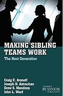 making-sibling-teams-work.jpg