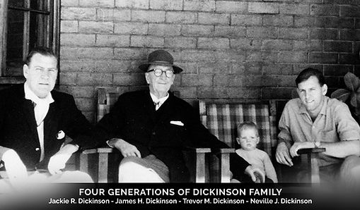 Four generations of Dickinson Family.jpg