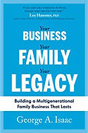 your-business-your-family-your-legacy.jp