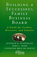 building-a-successful-family-business-bo