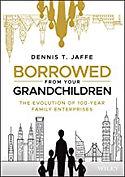 borrowed-from-your-grandchild.jpg