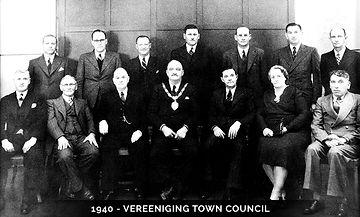 1940 vereeniging town council.jpg