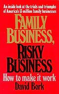 family-business-risky-business.jpg
