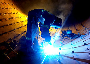 dickinson-group-stud-welding-systems-8.j