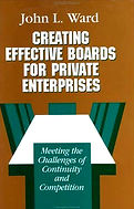 creating-effecting-boards-for-private-en