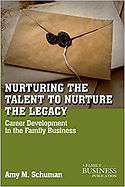 nurturing-the-talent-to-nuture-the-legac