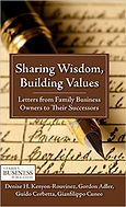sharing-wisdom-building-values.jpg