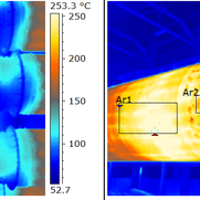 dickinson-thermography-2.png