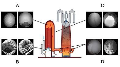 dickinson-endoscopy-7.jpg