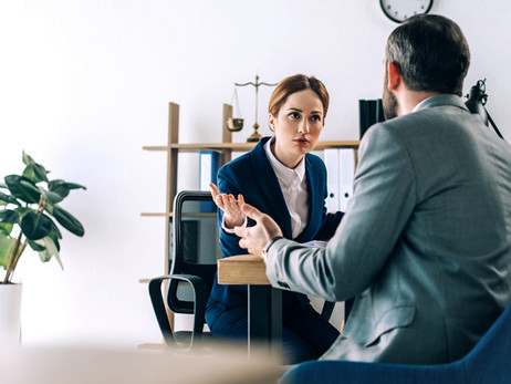 MEDIATION AND THE FAMILY BUSINESS