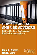 how-to-choose-and-use-advisors.jpg