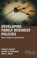 developing-family-business-policies.jpg