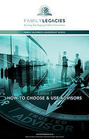 Family Business Leadership Series.jpg