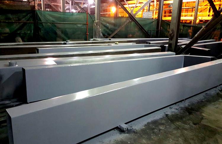 dickinson-corrosion-protection-8.jpg