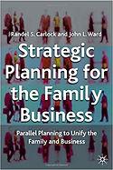 strategic-planning-for-family-business.j