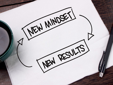 LEADERSHIP CHANGES - ONE OF THE ESSENTIAL INGREDIENTS FOR ACHIEVING SUCCESSFUL TURNAROUND