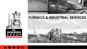 dickinson-group-furnace-and-industrial-s