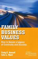 family-business-values.jpg