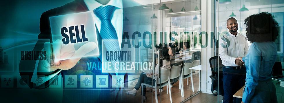 business-transitions.jpg
