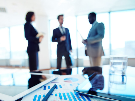 FAMILY BUSINESS GOVERNANCE - APPOINTING A BOARD