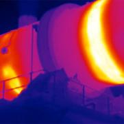 dickinson-thermography-1.jpg