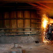furnace-demolition-services-image-new-2.