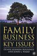 family-business-key-issues.jpg