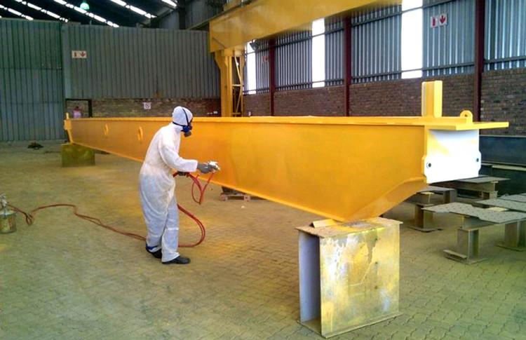 dickinson-corrosion-protection-18.jpg