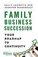 family-business-succession-your-roadmap-