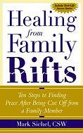 healing-froom-family-rifts.jpg