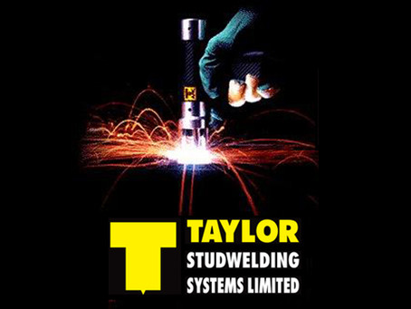 TAYLOR STUDWELDING SYSTEMS DISTRIBUTION AGENCY RENEWED