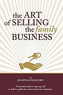 the-art-of-selling-the-family-business.j